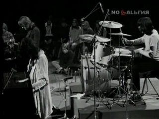��� �������� 1969�
