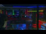 2009 | Игра лжецов 2 сезон | Liar Game 2 - 03|09 Озвучка:Kansai Studio